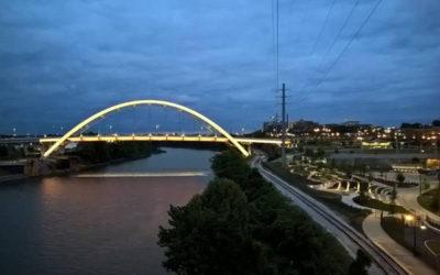 Nashville View