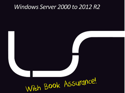 Essential Licensing Questions Windows Server