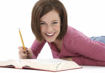 74-678 Exam Preparation Course