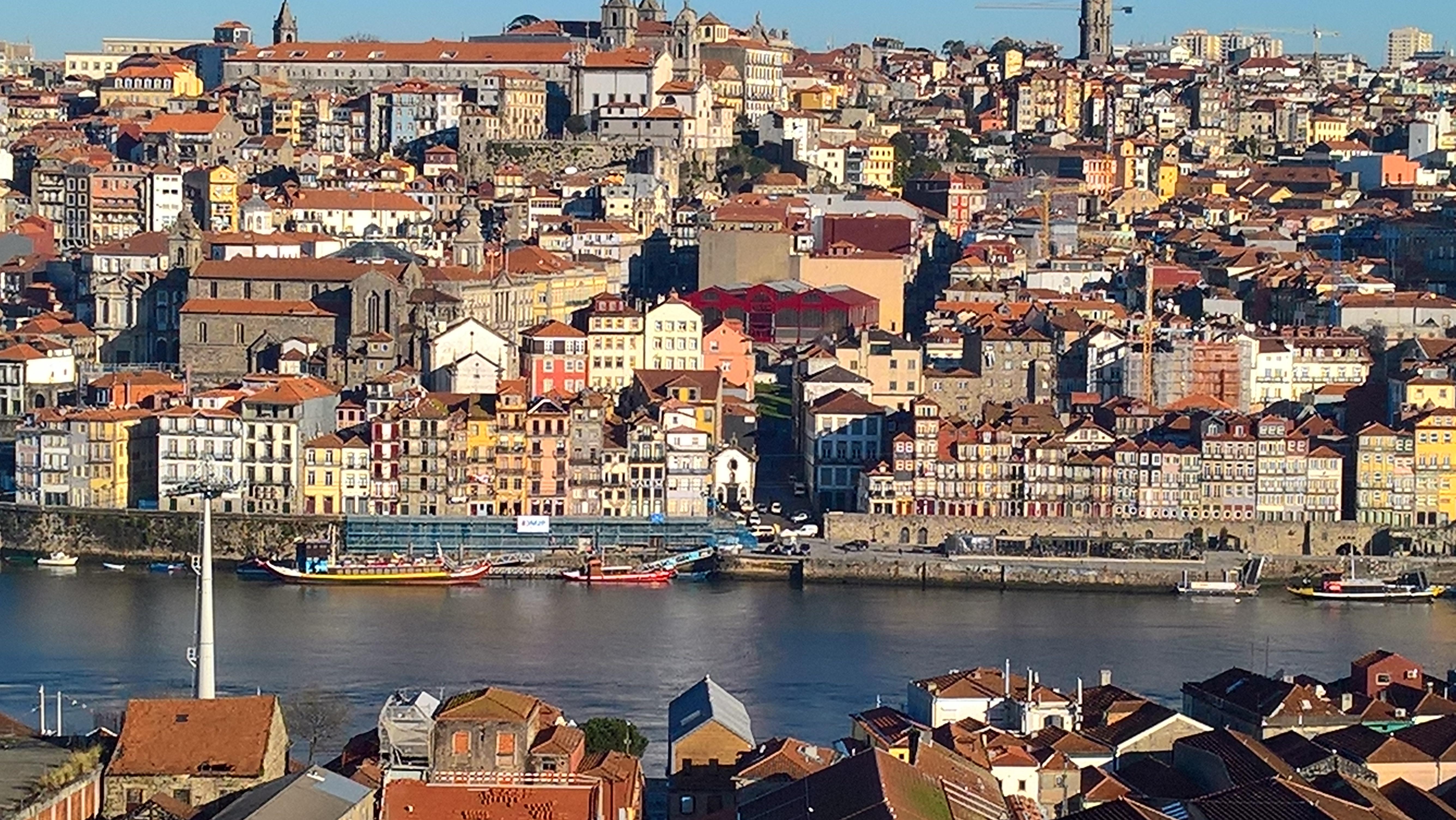 Demystifying Microsoft Licensing In Oporto