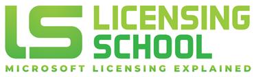 Licensing School